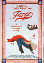 Fargo, Secuestro Voluntario