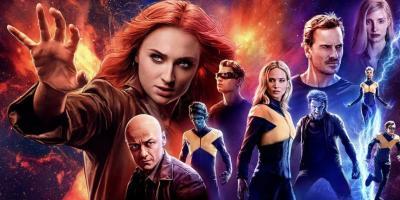 James McAvoy admite que X-Men: Apocalipsis y X-Men: Dark Phoenix fueron malas