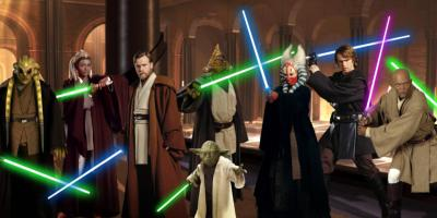Scientific American critica Star Wars por su masculinidad tóxica, sexismo y capacitismo