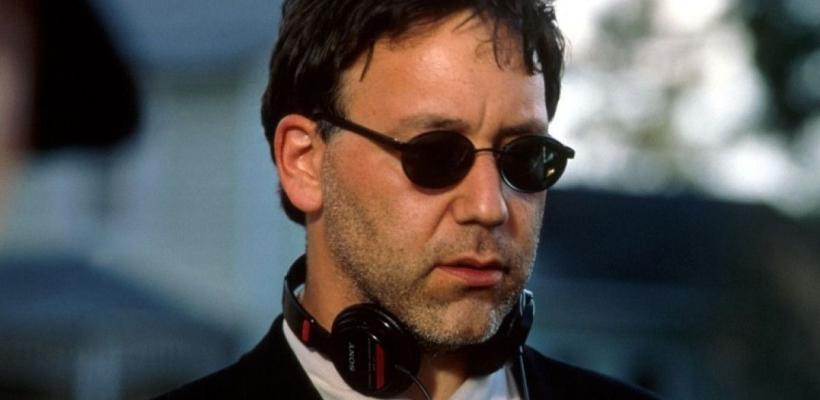 Sam Raimi se sentía incapaz de filmar una película de superhéroes tras El Hombre Araña 3