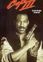 Un Detective Suelto en Hollywood...
