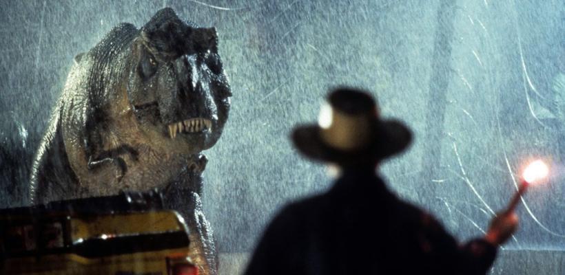 Por qué Parque Jurásico no necesitaba tener secuelas ni convertirse en franquicia