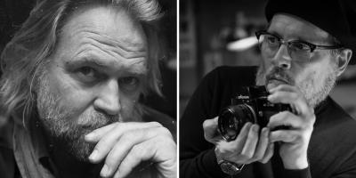 Aclamado fotoperiodista critica a MGM por sabotear el estreno de Minamata y defiende el trabajo de Johnny Depp