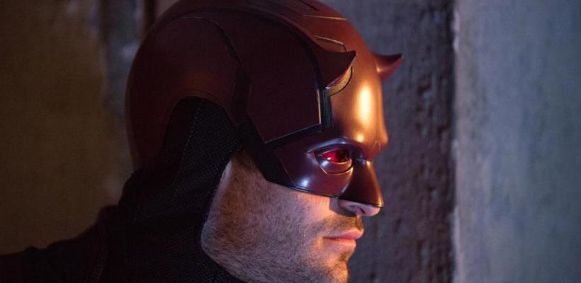 Rumor: Marvel hará un reboot de Daredevil con Charlie Cox y los actores de la serie de Netflix