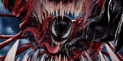 Venom: Let There Be Carnage alcanza el estreno más taquillero de la pandemia