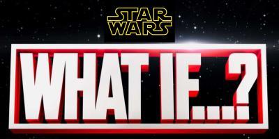 Fans de Star Wars proponen que se haga un What If…? de la saga