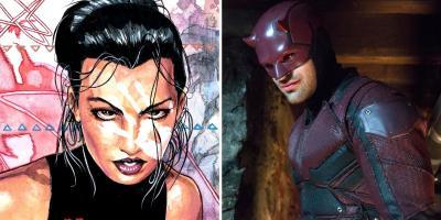 Rumor: El spin-off de Echo podría ser utilizado para reintegrar a parte del elenco de Daredevil al MCU