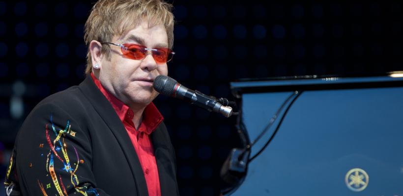 Pandora Papers: Elton John y Shakira podrían ser investigadas por evasión de impuestos