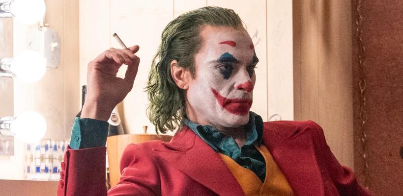 Joaquin Phoenix no está seguro si la secuela de Joker se realizará