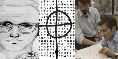 Asesino del Zodiaco habría sido identificado tras décadas de búsqueda