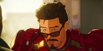 What If...?   Guionista recibió mensajes de odio por matar a Iron Man varias veces en la serie
