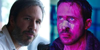 Denis Villeneuve creyó que después de Blade Runner 2049 su carrera estaba acabada