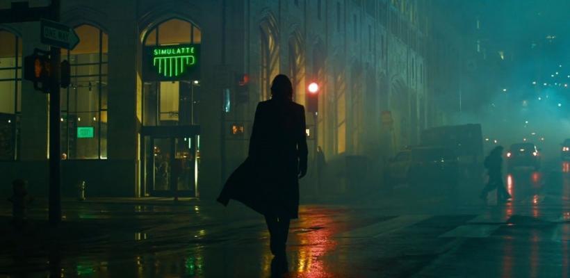 The Matrix: Resurrections | El elenco habla sobre el legado de la franquicia