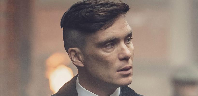 Lo nuevo de Christopher Nolan con Cillian Murphy, ya tiene fecha de estreno
