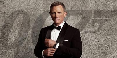 Todas las películas de Daniel Craig como James Bond, de la mejor a la peor según la crítica