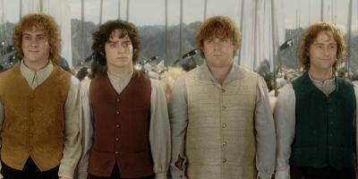 Se confirma que la serie de El Señor de los Anillos tendrá hobbits de color