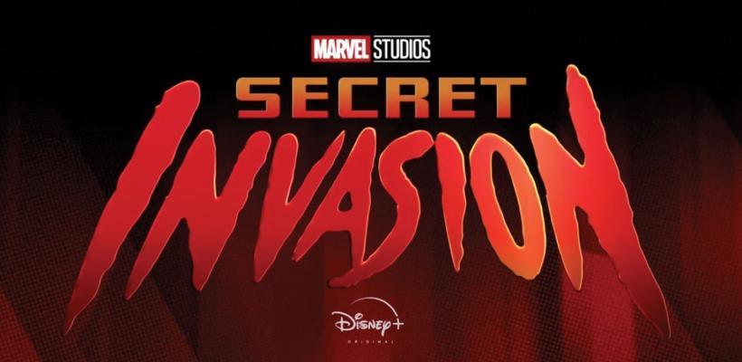 Estrella de Secret Invasion asegura que los actores de Marvel tienen un entrenamiento para evitar revelar spoilers