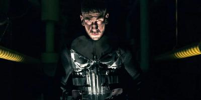 Jon Bernthal dice que volvería como The Punisher si Marvel lo hiciera más oscuro