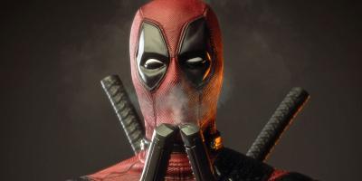 Deadpool 3: Creador del antihéroe prefiere no compartir avances de la cinta por temor a las consecuencias