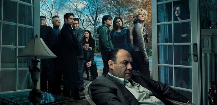 Los Soprano incrementa su número de audiencia en HBO Max gracias a The Many Saints of Newark