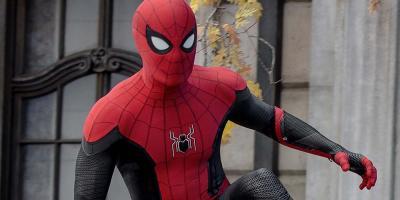 Spider-Man: Sin camino a casa será el fin de la franquicia dice Tom Holland