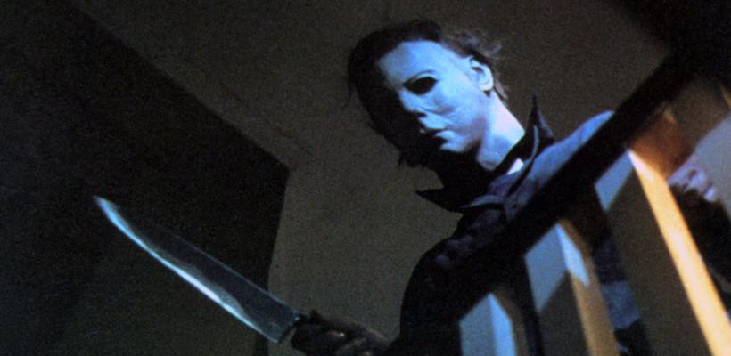 Halloween, de John Carpenter, ¿qué dijo la crítica de este clásico?
