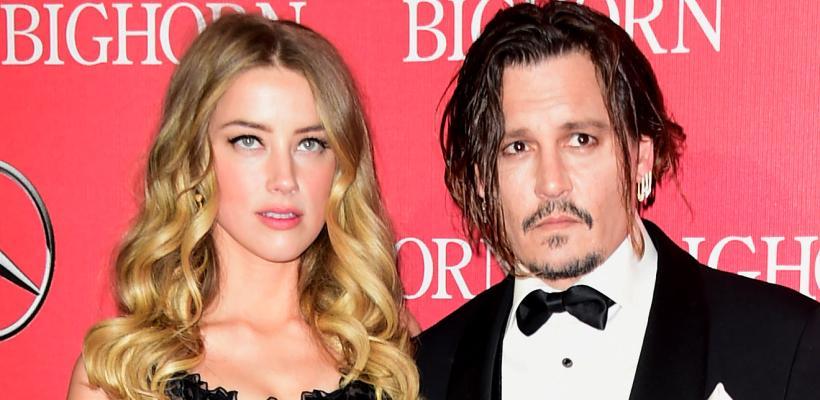 Juez rechaza por cuarta ocasión desestimar la demanda que Johnny Depp inició contra Amber Heard