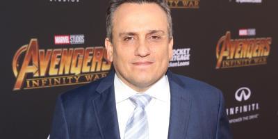 Joe Russo, director de Avengers: Endgame, asegura que las cintas independientes no tienen futuro en las salas de cine