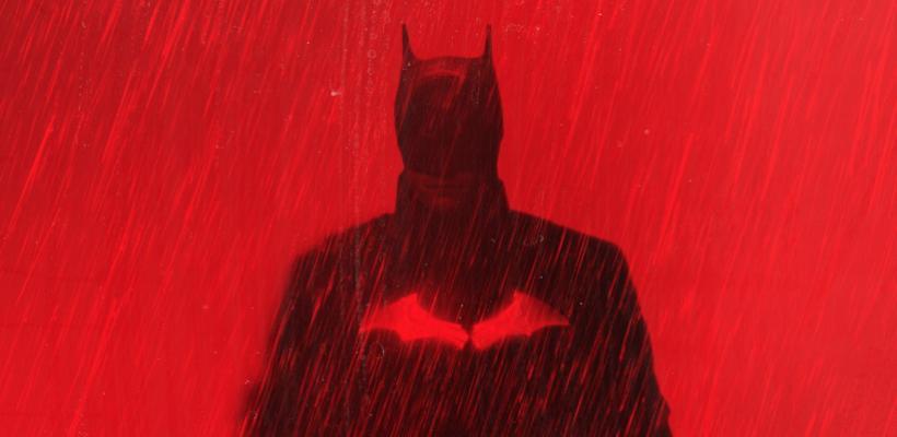 The Batman: revelan primeras imágenes oficiales de Gatúbela y el Acertijo