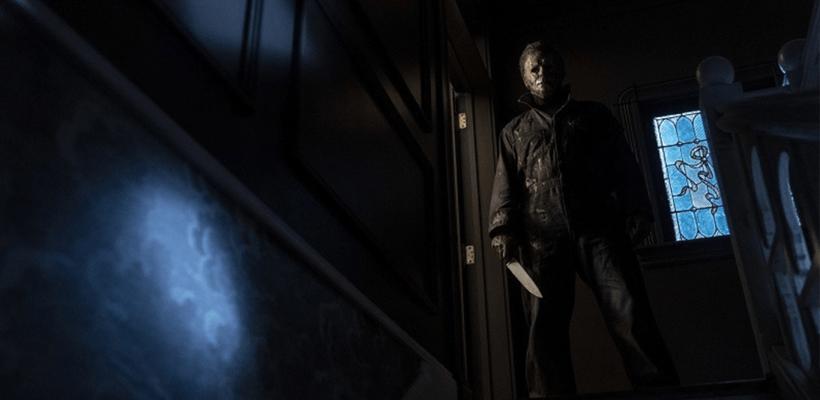 Halloween Kills: La noche aún no termina domina la taquilla en su fin de semana de estreno