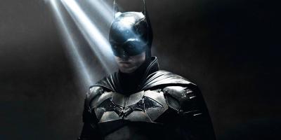 The Batman: Los nuevos avances confirman los spoilers que se filtraron a principios de semana