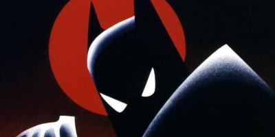 Nueva serie animada de Batman será inclusiva y estará a cargo de Matt Reeves y J.J. Abrams