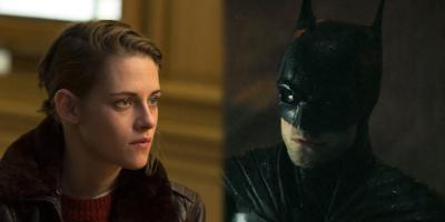 Kristen Stewart ama la idea de interpretar al Joker en las secuelas de The Batman