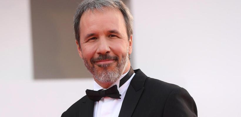 Duna: a Denis Villeneuve no le gustan las escenas post-créditos y nunca pondrá una en sus películas