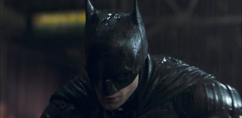 Guionista de The Batman responde a quienes dicen que Bruce Wayne debería gastar sus millones en terapia