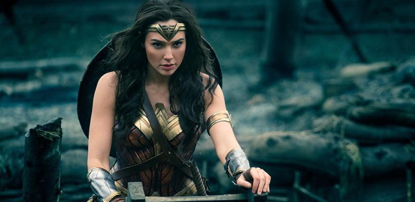 Fans celebran el aniversario número 80 de Wonder Woman