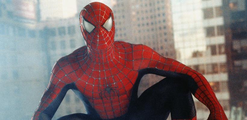 Fans especulan que Spider-Man 4, con Tobey Maguire, es una de las películas anunciadas por Sony
