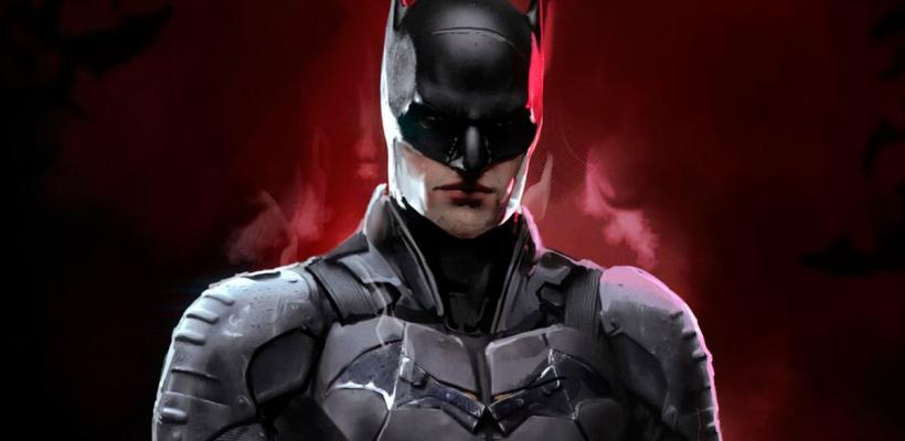 The Batman: el costo de producción habría sido más barato que las otras cintas del DCEU y que la trilogía de Nolan