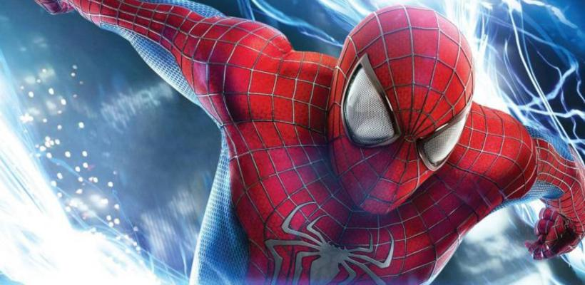 Kevin Feige saboteó los planes de Sony para hacer The Amazing Spider-Man 3 y 4
