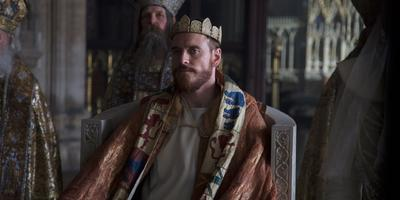 Shakespeare en el cine
