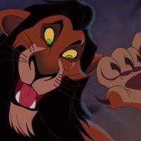 © Disney Enterprises, Inc. All Rights Reserved.