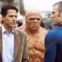 Kerry Hayes - © TM and2005 Twentieth Century Fox. All rights reserved. Not for sale or duplication. Fantastic Four character likenesses TM a