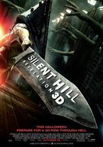 Terror en Silent Hill 2: La...