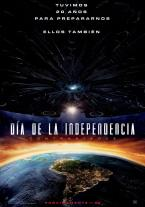 Día de la Independencia:...