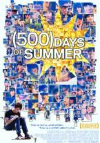(500) Días Con Ella