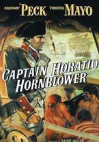 El Capitán Horatio Hornblower