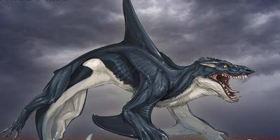 Mira el trailer de Sharktopus vs. Whalewolf