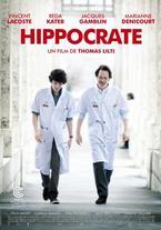Hipócrates: El Valor de una...