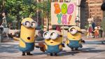 <em>© Illumination Entertainment</em>