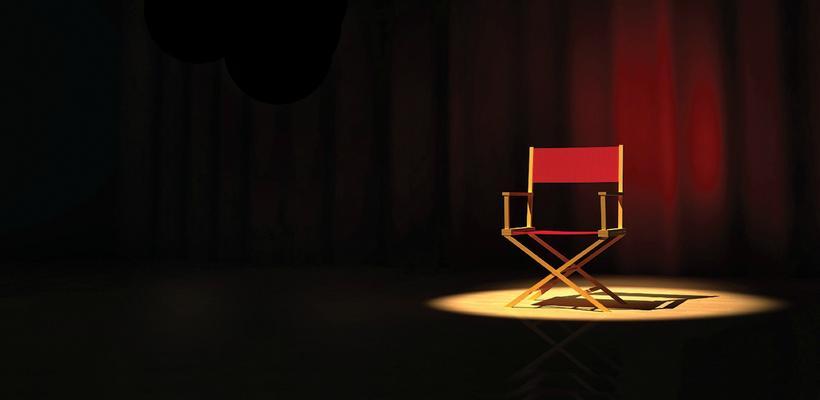 """10 actores que nunca te imaginaste que estuvieran en """"esa otra película"""""""